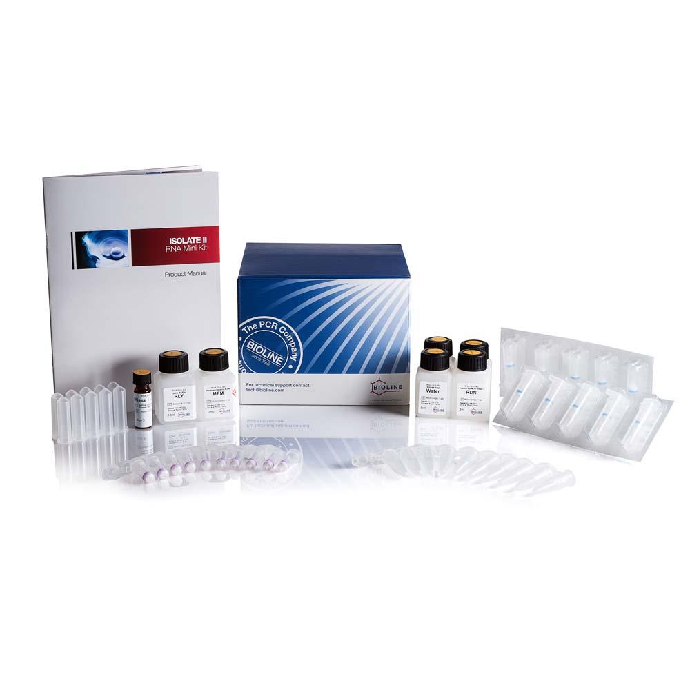 Isolate2_RNA_Mini_Kit_BIO-52071