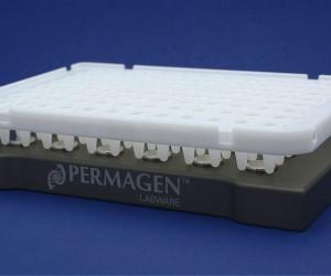 24-mag-pcr-strip-005-600x500-300x250