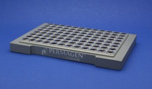 permagen-products-6-1-15-004-e1435065799155-300x176