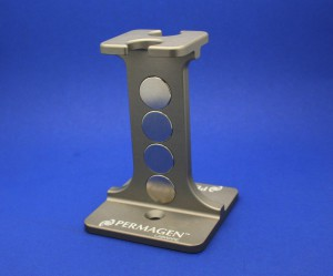 permagen_2_x_15_ml_magnetic_separator_stand-300x249