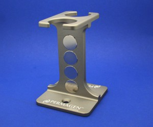 permagen_2_x_50_ml_magnetic_separator_stand-300x249