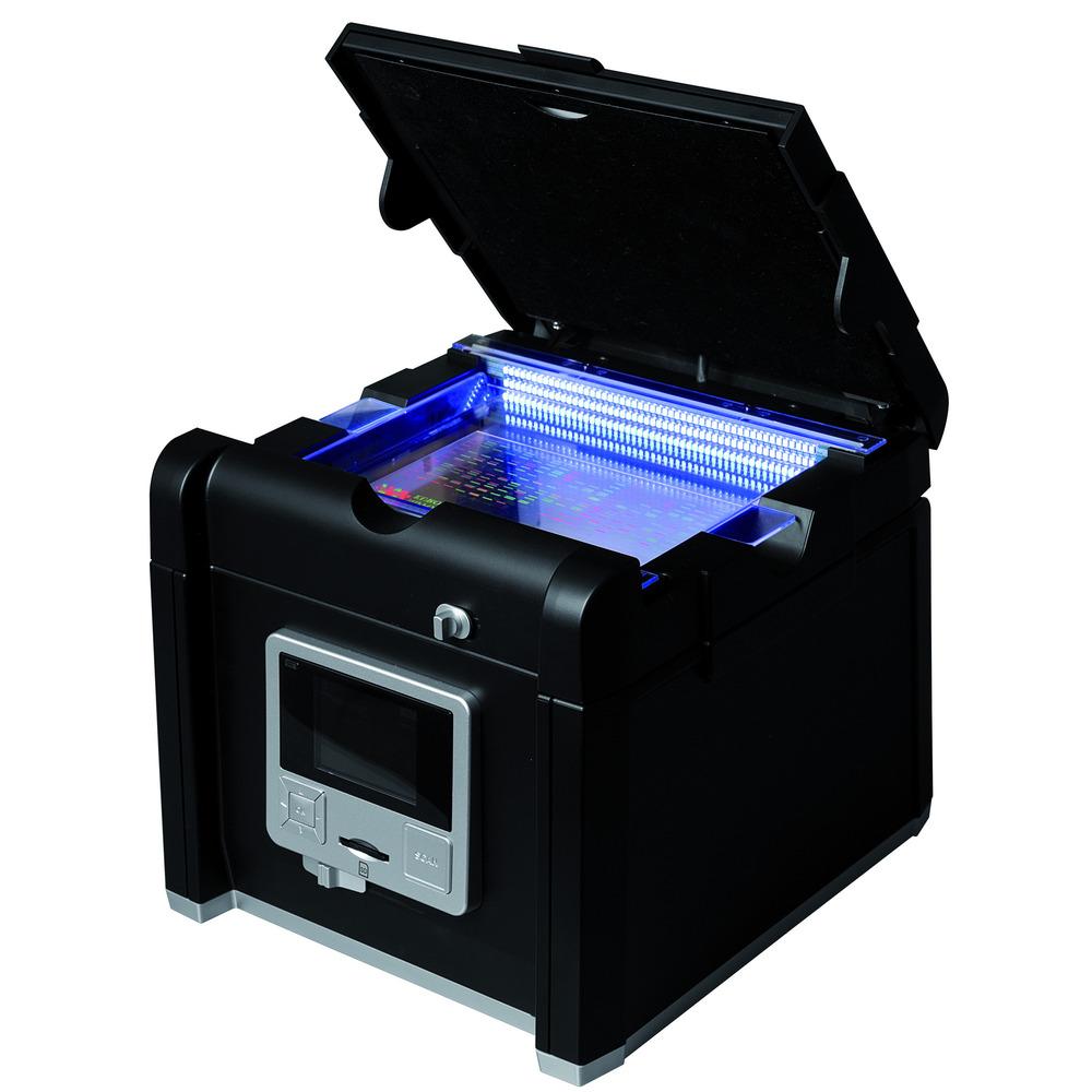 gelpicbox-100_1000x1000