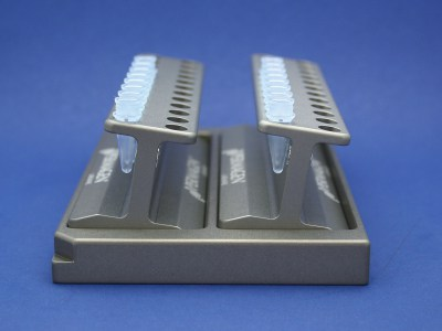 24-well-mag-plate-and-PCR-adapter-012