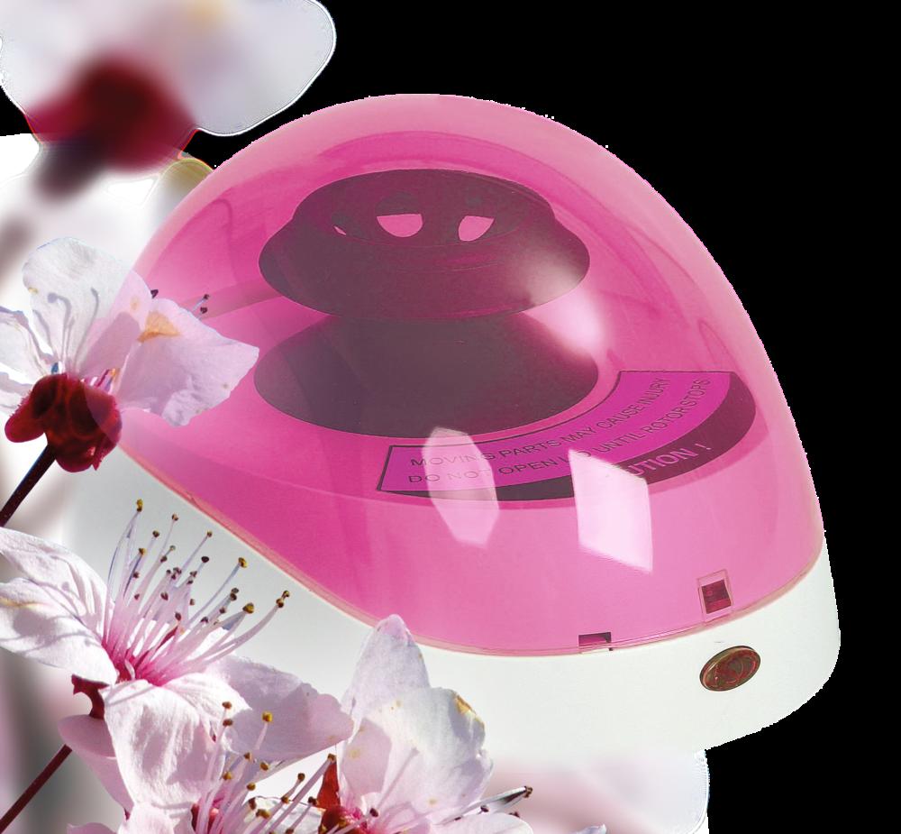 mini-pink-sakura0_1876x1736