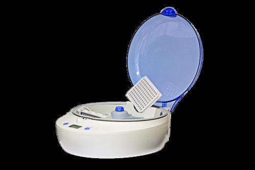 plate-centrifuge0_500x333