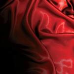 1prod_150_blood