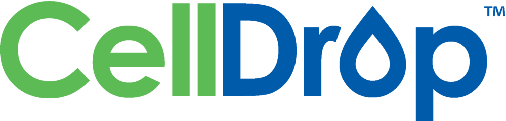 celldrop-logo-FINAL