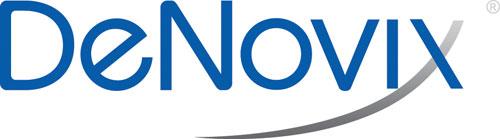 DeNovix_logo1253226216
